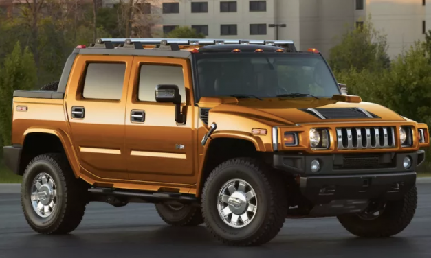 Law Schools are Education's Hummer